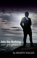 Into the Nothing