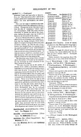 Bibliography of the Algonquian Languages PDF