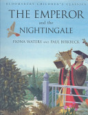 The Emperor and the Nightingale PDF