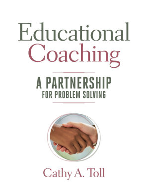 Educational Coaching