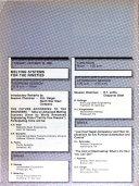 Download Iron   Steelmaker Book
