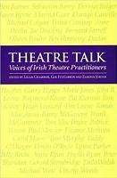 Theatre Talk PDF