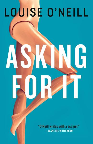 Download Asking For It Book