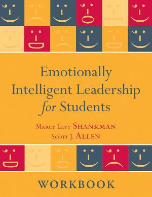 Emotionally Intelligent Leadership for Students