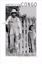 American Congo
