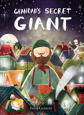 Grandad s Secret Giant