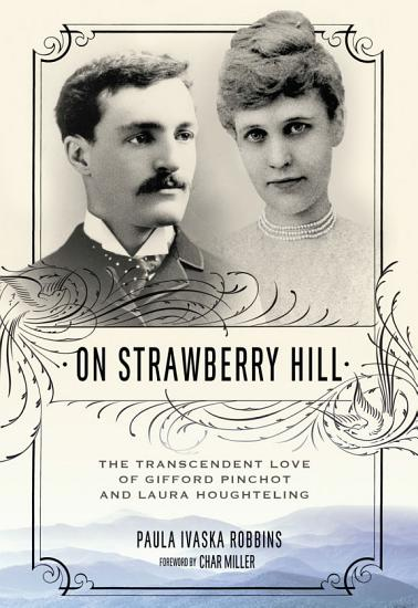 On Strawberry Hill PDF