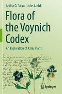 Flora of the Voynich Codex PDF