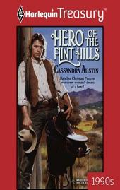 Hero of the Flint Hills