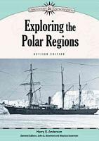 Exploring the Polar Regions PDF