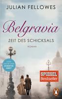 Belgravia PDF