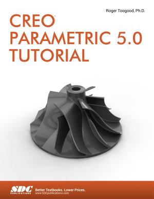 Creo Parametric 5 0 Tutorial