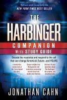 The Harbinger Companion with Study Guide PDF