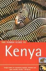 Kenya PDF
