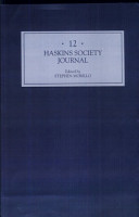 Studies in Medieval History 2002 PDF