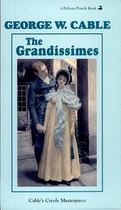 The Grandissimes