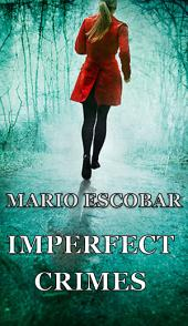 Imperfect Crimes: All the cases