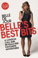 Belle s Best Bits PDF