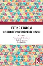 Eating Fandom