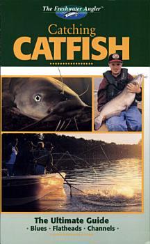 Catching Catfish PDF