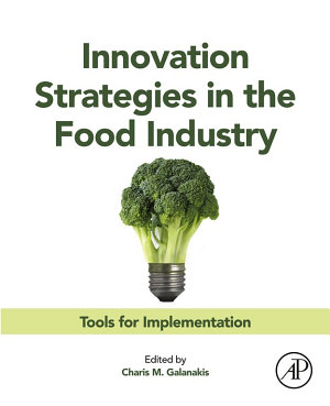 Innovation Strategies in the Food Industry