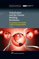 Globalisation  Information and Libraries PDF