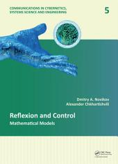 Reflexion and Control: Mathematical Models