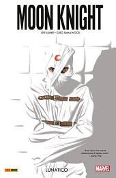 Moon Knight 1 (Marvel Collection): Lunatico