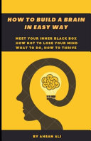 How to Build a Brain in Easy Way PDF