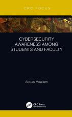Cybersecurity Awareness Among Students and Faculty PDF