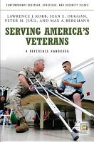 Serving America s Veterans PDF