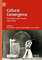 Cultural Convergence PDF