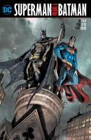 Superman Batman Vol  6 PDF