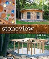 Stoneview PDF