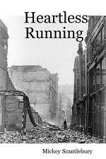 Heartless Running