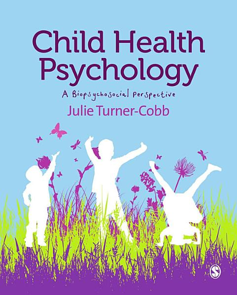 Download Child Health Psychology Book