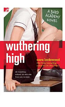 Wuthering High PDF