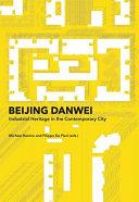 Beijing Danwei PDF