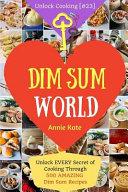 Dim Sum World