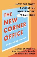 The New Corner Office PDF