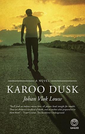 Karoo Dusk PDF