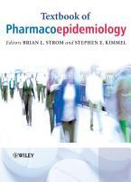 Textbook of Pharmacoepidemiology PDF