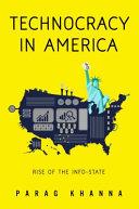 Technocracy in America