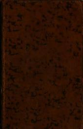 Mémoires secrets pour servir à l'histoire de la république des lettres en France, depuis 1762 jusqu'à nos jours: ou Journal d'un observateur, contenant les analyses des pièces de théâtre ... [avec] Table alphabétique, Volume14