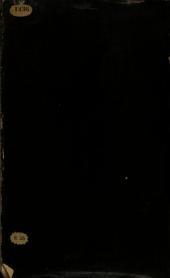 Toespraak bij het graf van C.A. Bergsma 27 Junij 1859