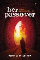 Her Passover PDF
