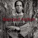 Download Blended Nation Book