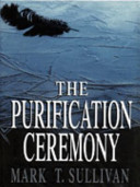 Download The Purification Ceremony Book
