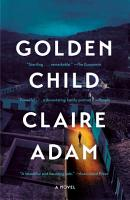 Golden Child PDF