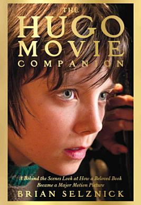 The Hugo Movie Companion PDF